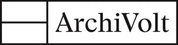 ArchiVolt