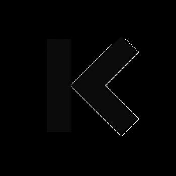 Kerber uitgeverij